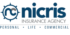 NICRIS Insurance Agency