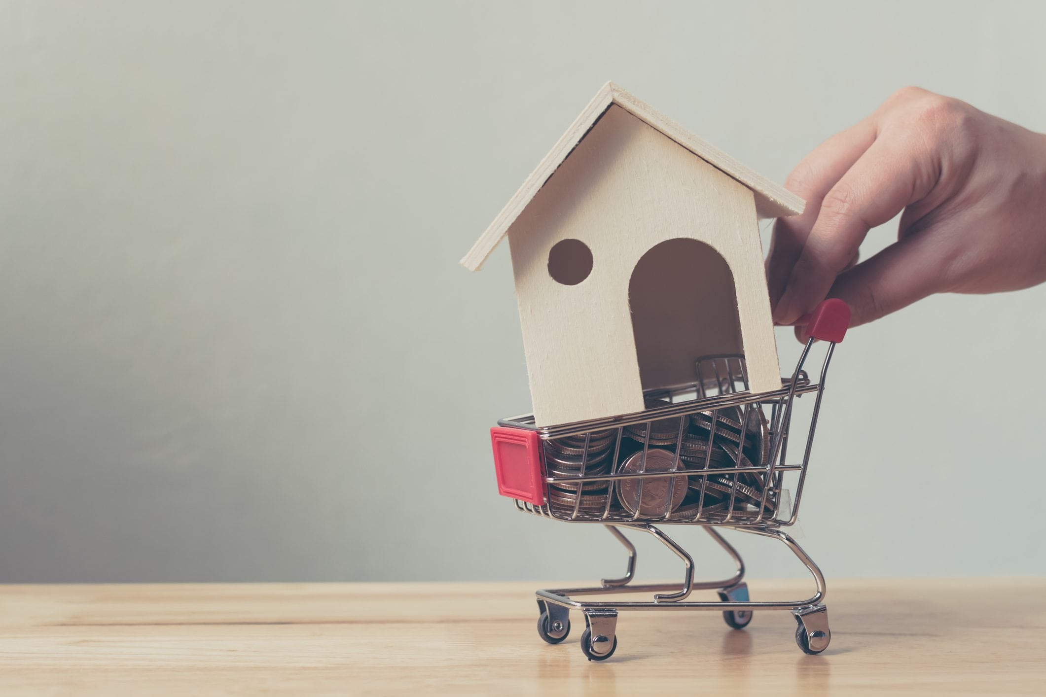 How to Save Money on Homeowners Insurance on nicrisinsurance.com