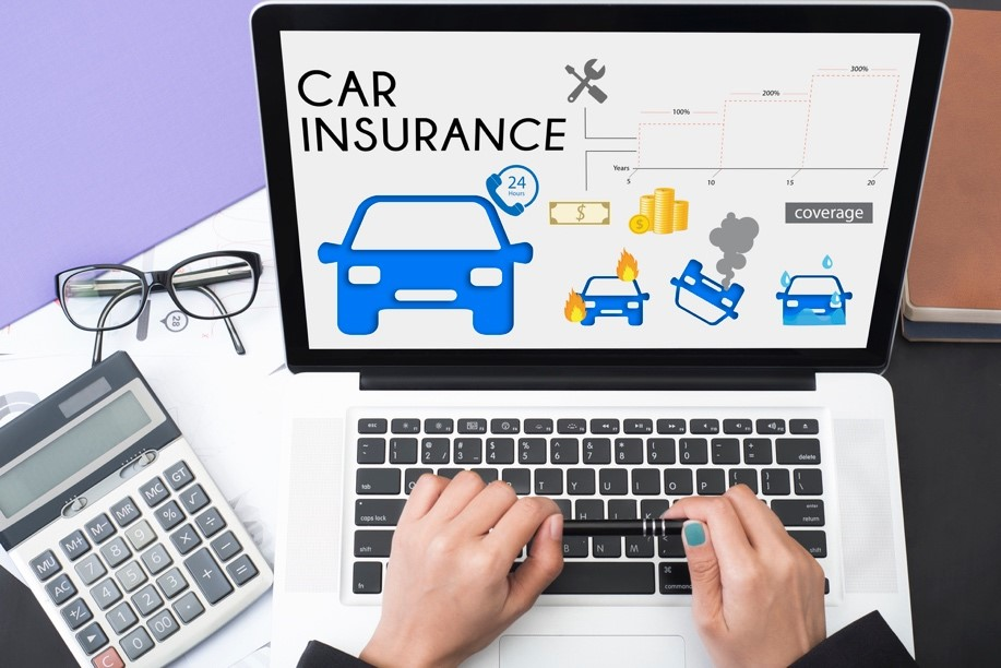 How to Choose the Right Auto Insurance