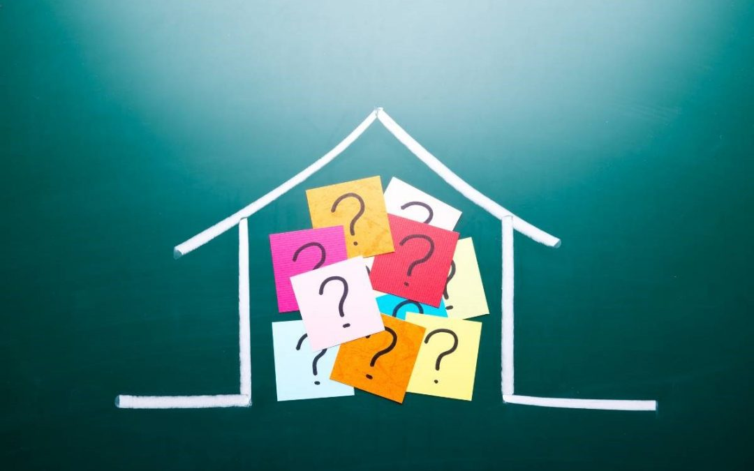 New York Home Insurance FAQs: What You Need to Know