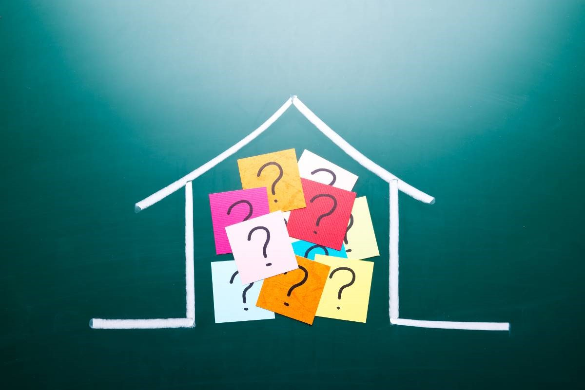 New York Home Insurance FAQs: What You Need to Know on nicrisinsurance.com