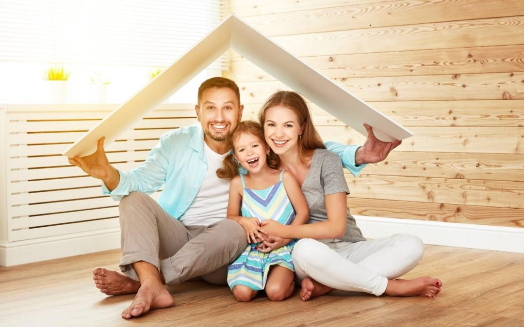What Homeowners Insurance Is (And Why Minimum Requirements Are Rarely Enough)