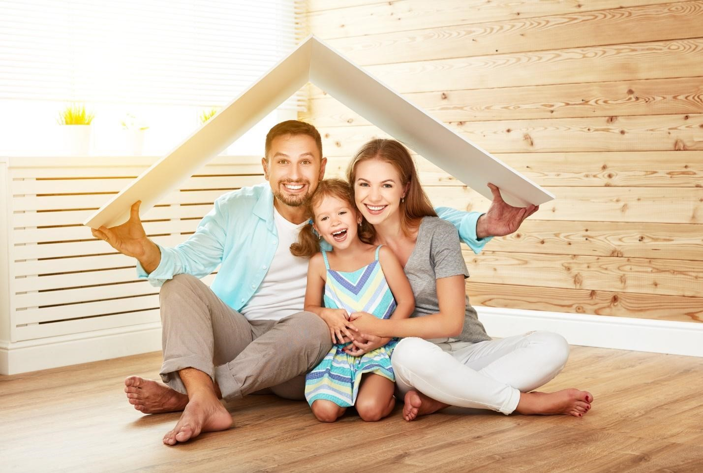 What Homeowners Insurance Is (And Why Minimum Requirements Are Rarely Enough) on nicrisinsurance.com