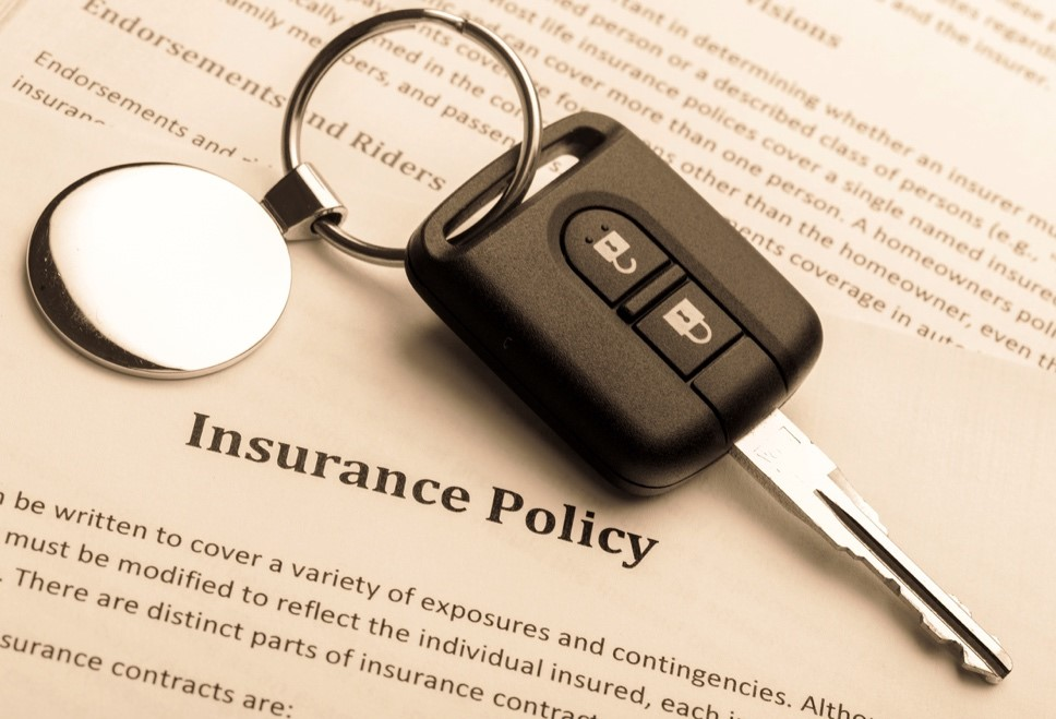 Here's Which Items Count When You Compare Auto Insurance Quotes on nicrisinsurance.com