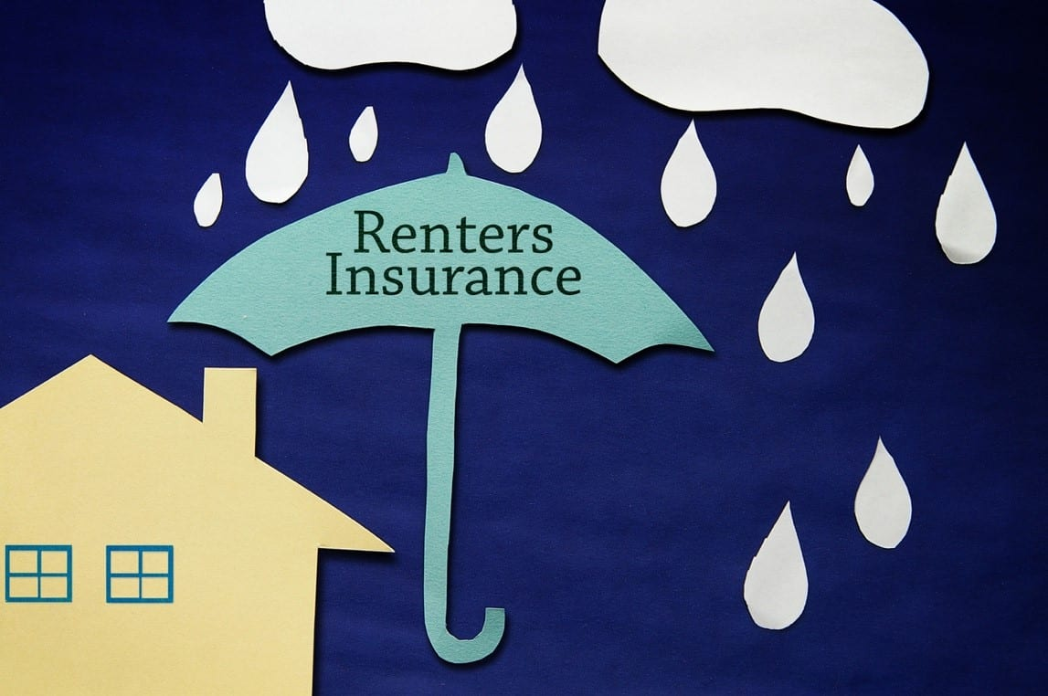 Do You Really Need Renters Insurance? Your Landlord is Not a Safety Net on nicrisinsurance.com