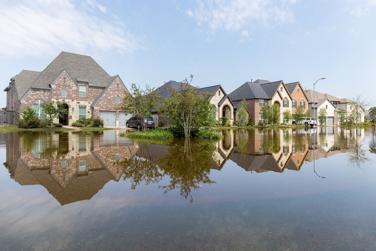 Rising Water, Rising Rates on nicrisinsurance.com