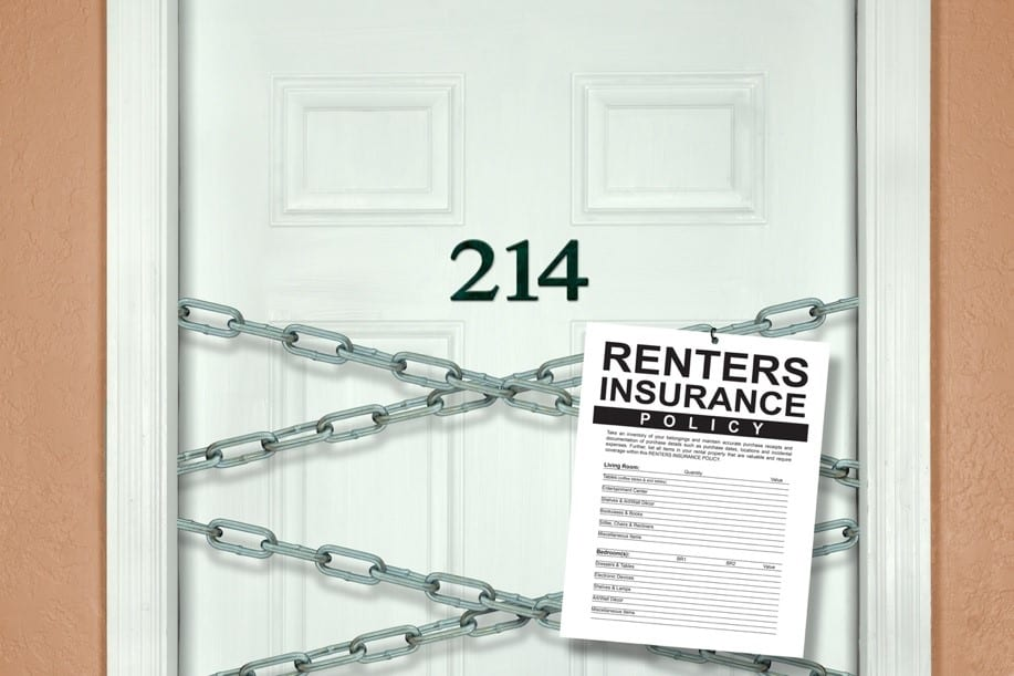 What You Need to Know About New York Renters Insurance
