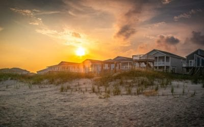 How to Insure a Vacation Home