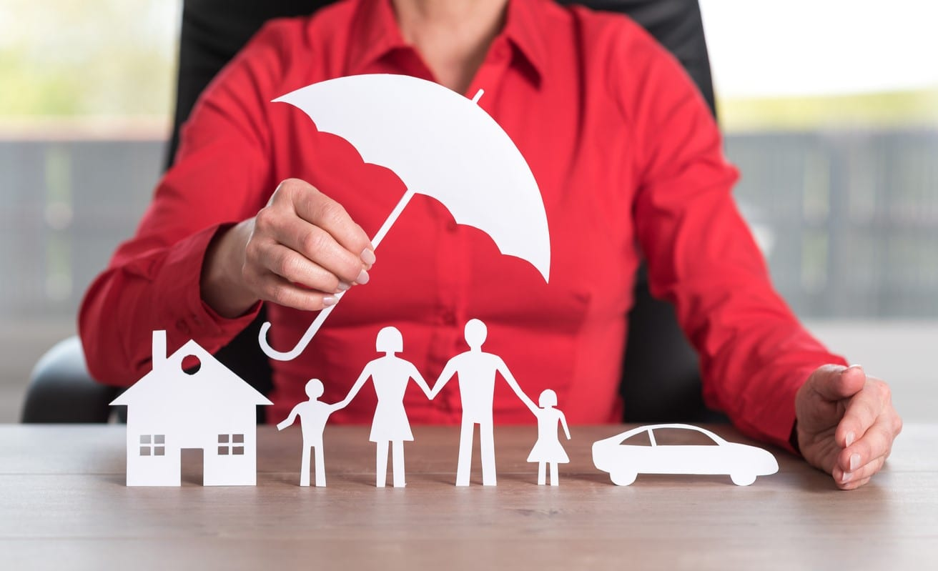 Do You Need an Umbrella Insurance Policy? on nicrisinsurance.com