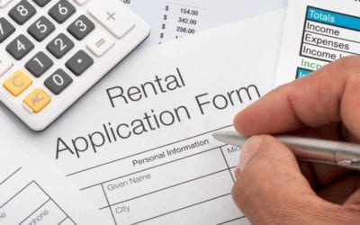 Renters Insurance is a Smart Move in a Booming Sector
