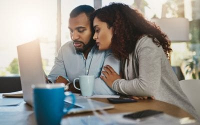 Top 10 Questions New Yorkers Ask About Life Insurance