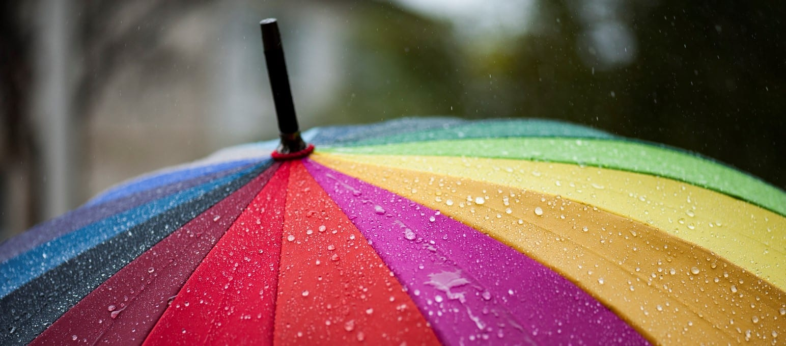 Umbrella Insurance Helps You Weather Legal Storms on nicrisinsurance.com