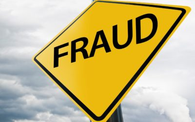 A Consumer's Guide to Fighting Back Against Insurance Fraud