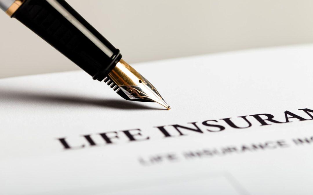 I'm Single. Do I Need Life Insurance?