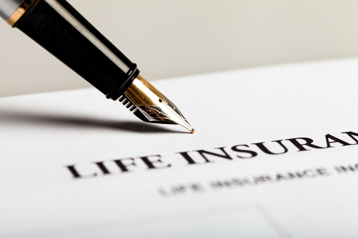 I'm Single. Do I Need Life Insurance? on nicrisinsurance.com