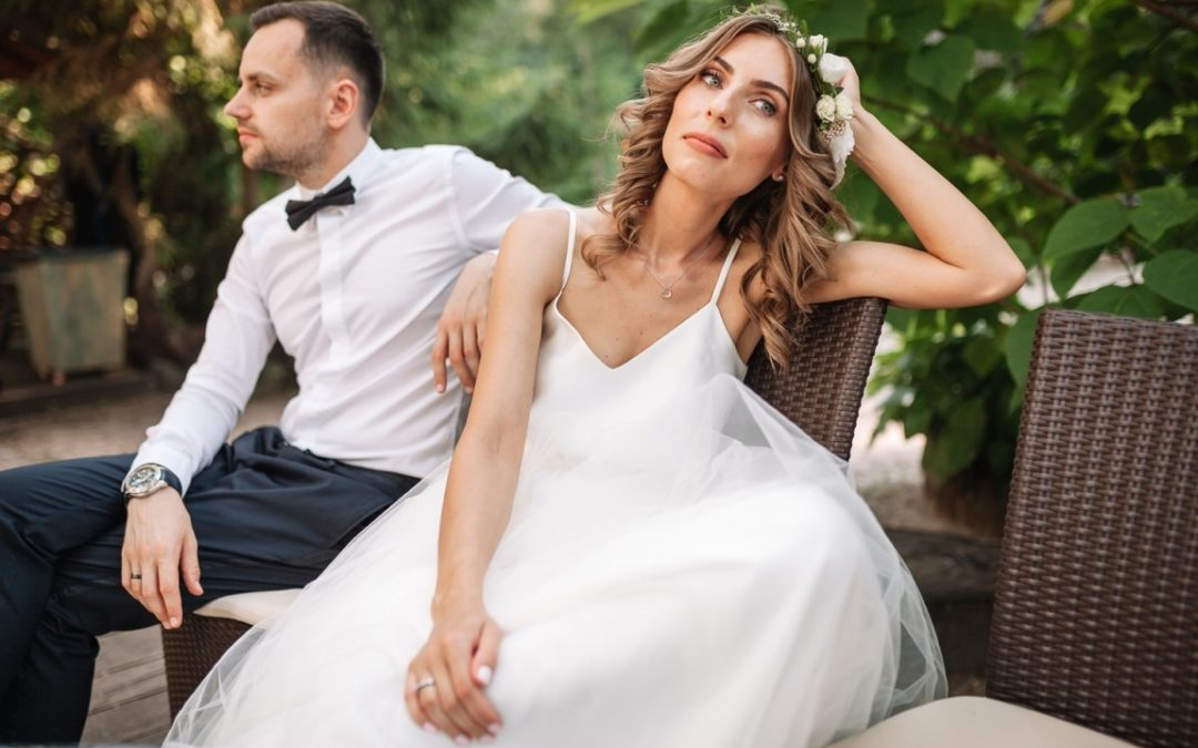 Wedding Insurance: What You Need to Know