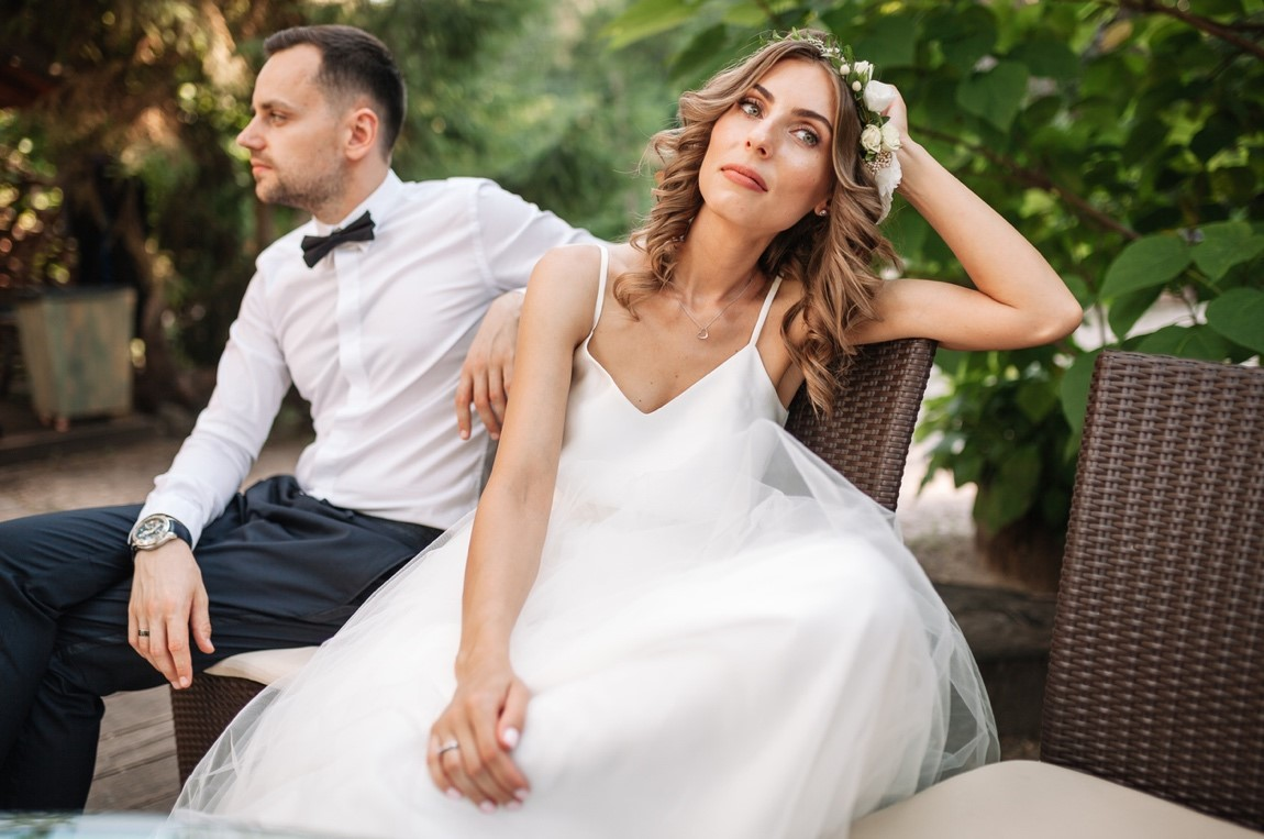 Wedding Insurance: What You Need to Know on nicrisinsurance.com