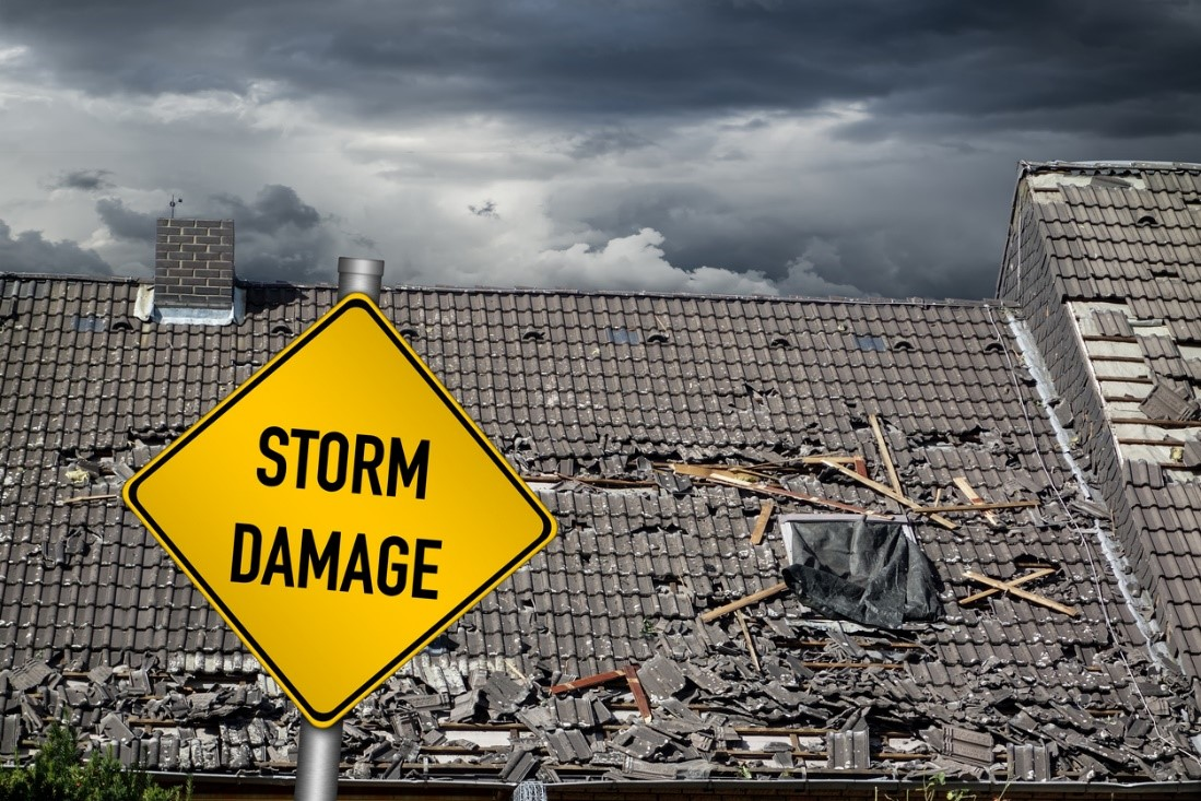 Insuring Your Home and Health Against the Worst of New York's Weather on nicrisinsurance.com