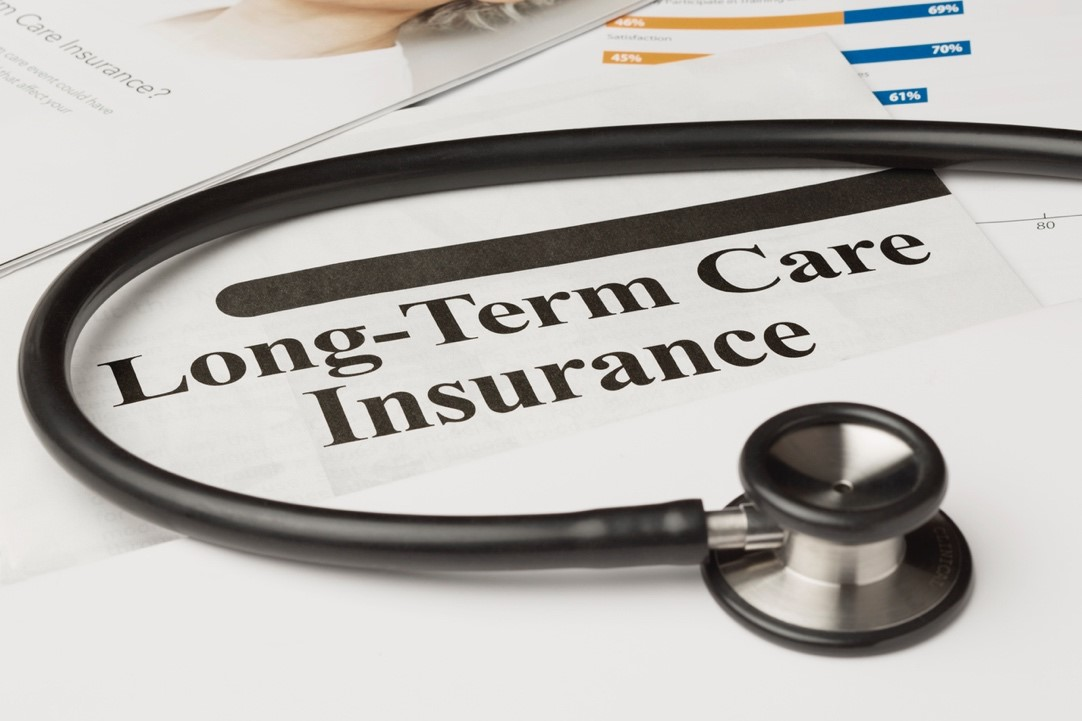 Every American Should Budget for Long-Term Healthcare on nicrisinsurance.com