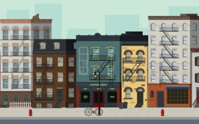 Insuring a Co-Op Property in New York: What Every Resident Should Know