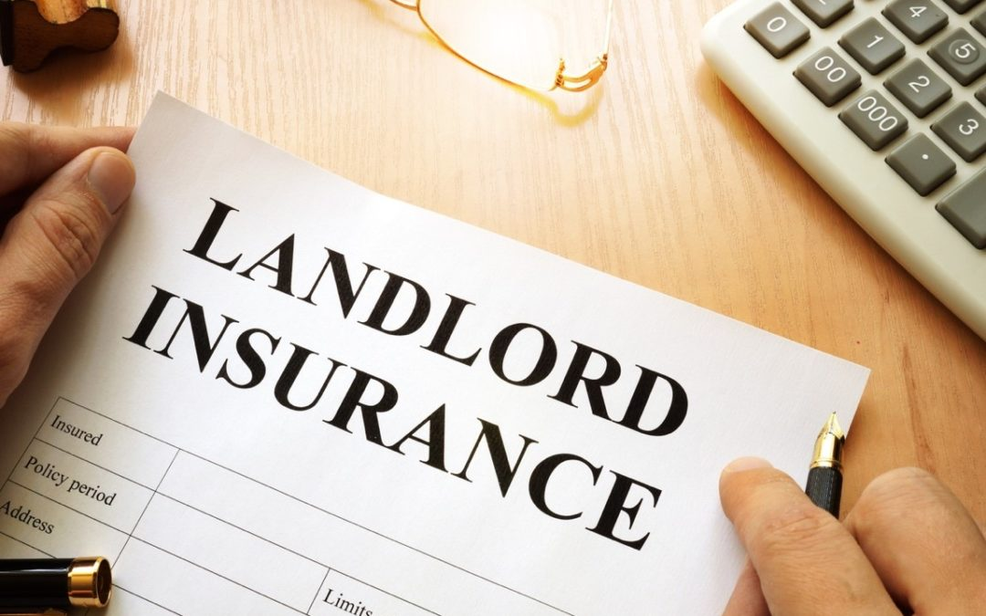 Insurance Tips for New York Landlords