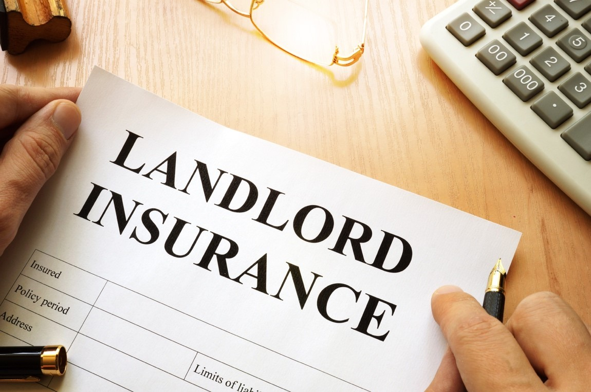 Insurance Tips for New York Landlords on nicrisinsurance.com
