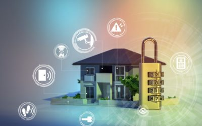 How Protecting Your Home Can Lower Insurance Rates