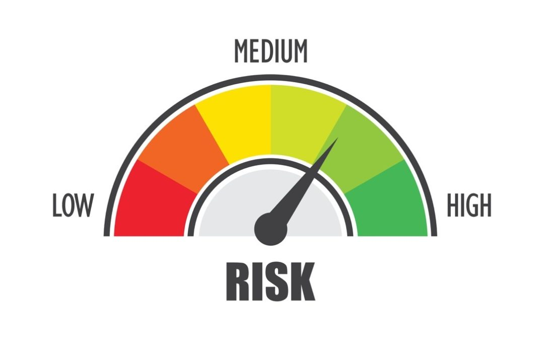 "Many Factors Contribute to the ""High-Risk"" Driver Label"