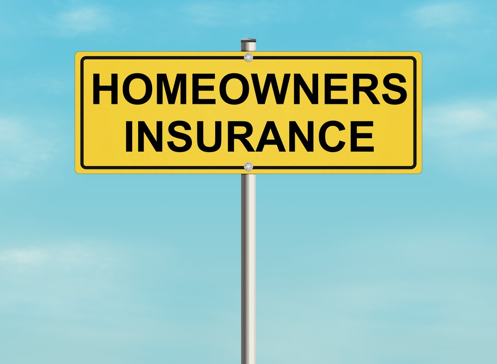 Premium Rates May Rise—But This Doesn't Change Risk for NY Homeowners on nicrisinsurance.com