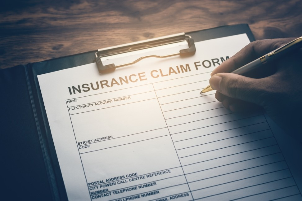 A Step by Step Guide to Properly Filing Your Insurance Claim