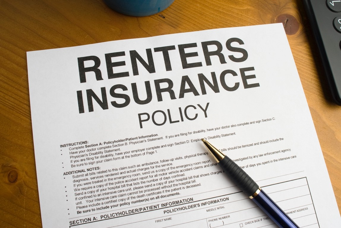Rethinking Renters Insurance: Why It's a Good Idea on nicrisinsurance.com