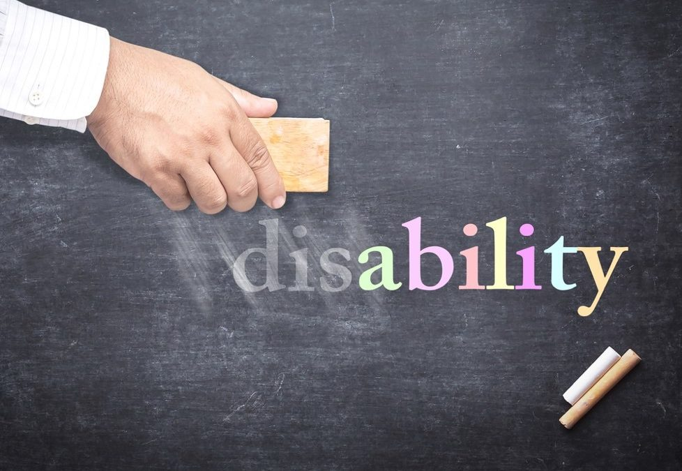How Disabilities Impact the Search for Life Insurance