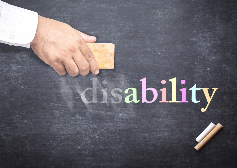 How Disabilities Impact the Search for Life Insurance on nicrisinsurance.com