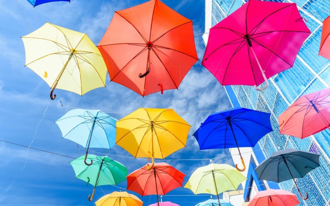 A Guide to Understanding Umbrella Insurance