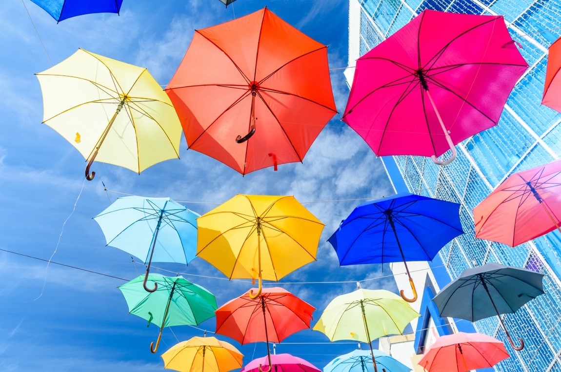 A Guide to Understanding Umbrella Insurance on nicrisinsurance.com