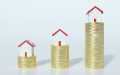 What Do Rising National Homeowners Insurance Rates Mean for New York?