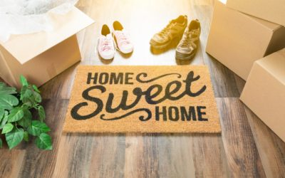 Helpful Insurance Hints for First-Time Homebuyers