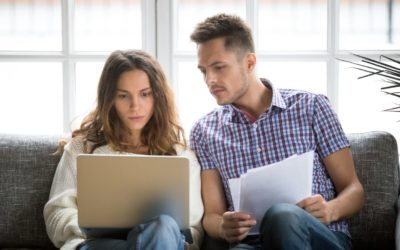 Why Many Millennials Don't Buy Life Insurance
