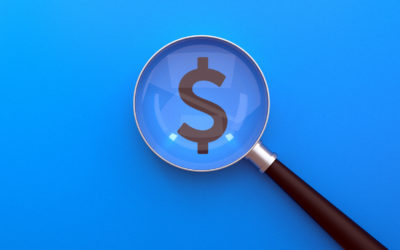 Uncovering Unclaimed Life Insurance