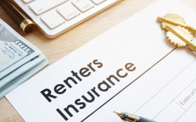 Renters Insurance—Necessity or Choice?