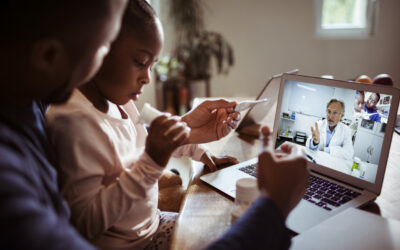 The Emergence of Telemedicine and How Insurance is Evolving to Cover It