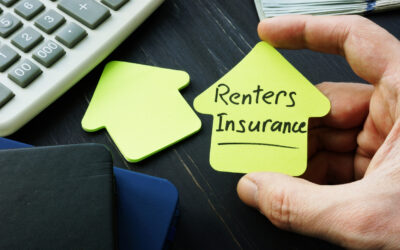 What's Driving the Increase in Renters Insurance Policies?