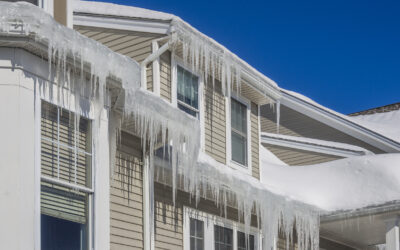 Quick Ways to Protect Your Home From New York's Winter Weather