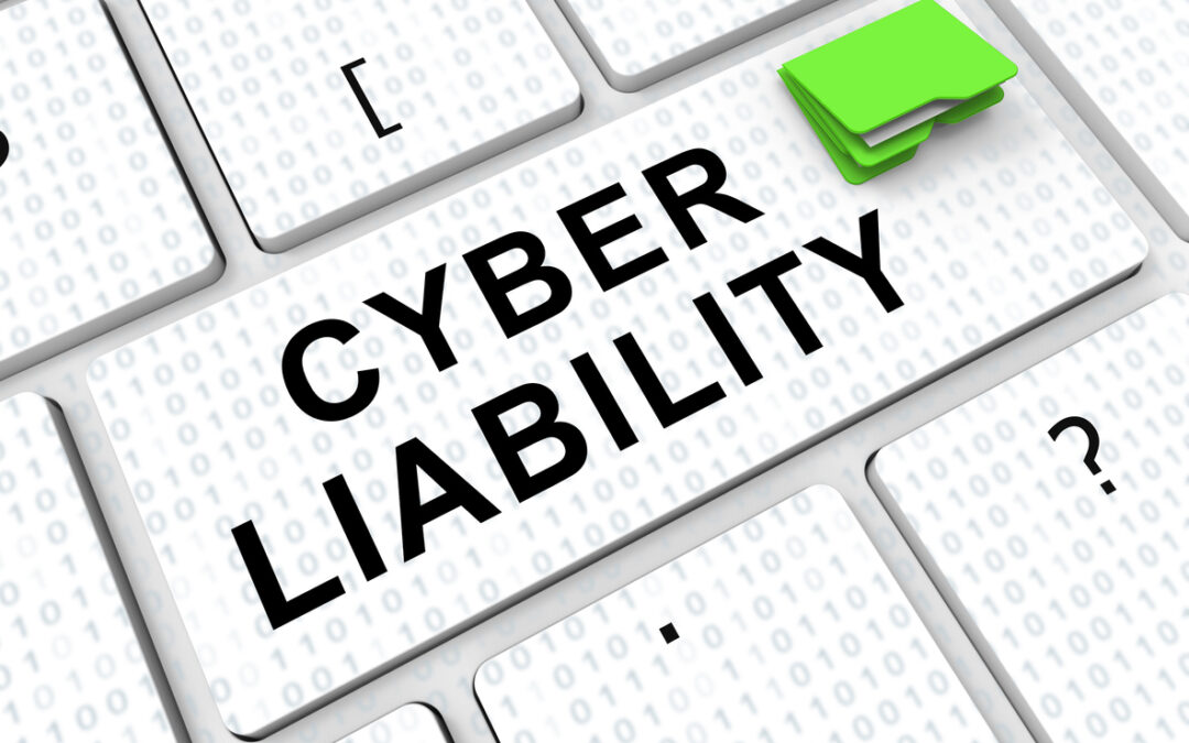 What is Cyber Insurance and How Does It Protect You?