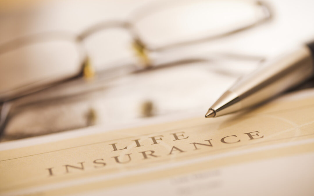 Can Your Social Media Posts Influence Your Life Insurance Policy Premiums?