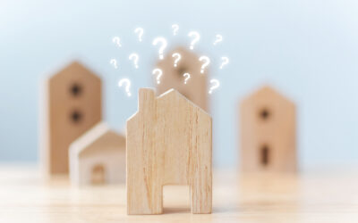 5 Insurance Basics for First-Time Home Buyers