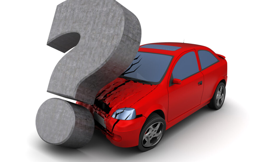 Auto Coverage Fact and Fiction: 6 Myths and Misconceptions