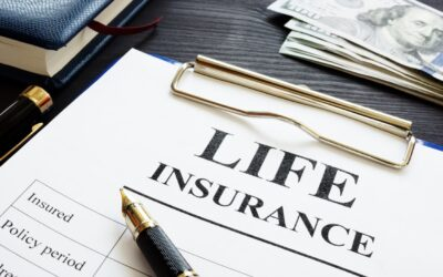 Why Millennials Need Life Insurance Coverage, Too