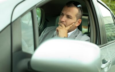 The Right Auto Insurance for High-Risk Drivers
